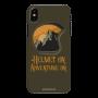 Mobile_Case_iPhone_X_helmet_on_adventure_on_MainBackView