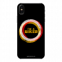 Mobile_Case_iPhone_X_i am_a_biker_black_MainBackView