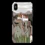 Mobile_Case_iPhone_X_lamayuru_MainBackView