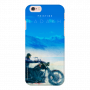 Mobile Case_iphone 6_bike_lake_MainBackView
