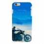 Mobile Case_iphone 6 plus_bike_lake_MainBackView