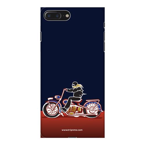 Mobile_Case_iphone_7Plus_biker_red_MainBackView