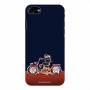 Mobile_Case_iphone_7_biker_red_MainBackView