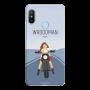 Mobile_Case_Redmi_6Pro_WroomanMainBackView