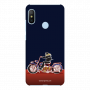 Mobile_Case_Redmi_6Pro_biker_MainBackView