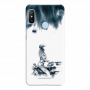 Mobile_Case_Redmi_6_Pro_girl_with_helmet_MainBackView