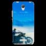 Mobile_Case_redmi_note2_bike_lake_MainBackView