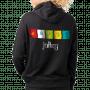 female_julley_black_hoodie_back