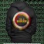 male_i_am_a_biker_black_hoodie_back