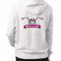 bikerni_white_hoodie_back