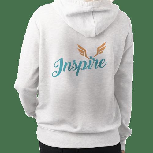 inspire_white_hoodie_back