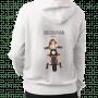 female_vrooman_power_white_hoodie_back