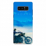 Mobile Case_samsung_note_8_bike-lake_MainBackView
