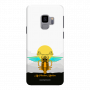 Mobile_Case_samsung_s9_plus_freedom-machine-white_MainBackView