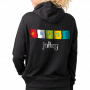 female_julley_falg_balck_hoodie_back