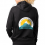 female_mountains_are_calling_black_hoodie_back