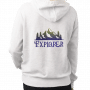 female_white_explorer_hoodie_back