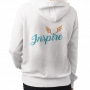 female_white_inspire_hoodie_back
