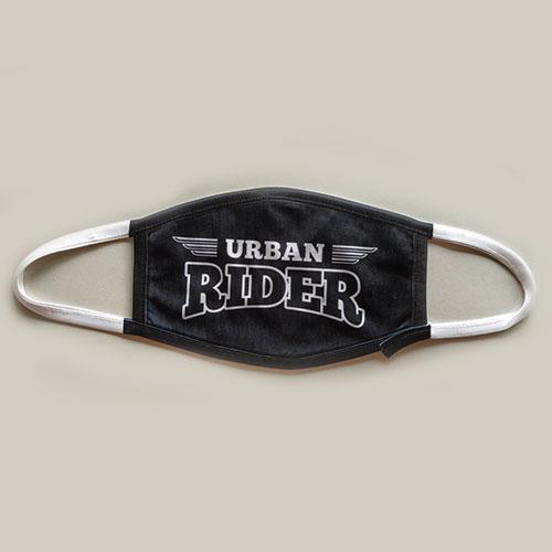 urban rider mask