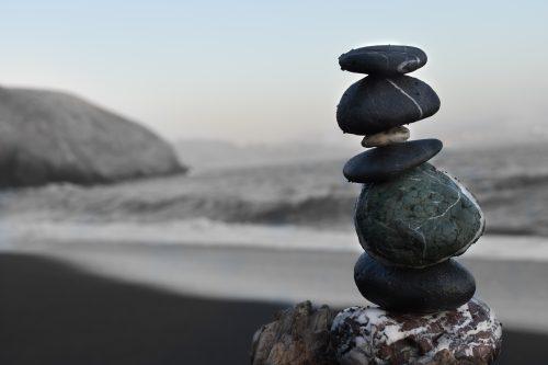 Travel and Meditation