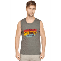 charcoal-inhale-exhale-mens sleeveless